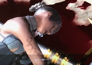 kaine blood.jpg